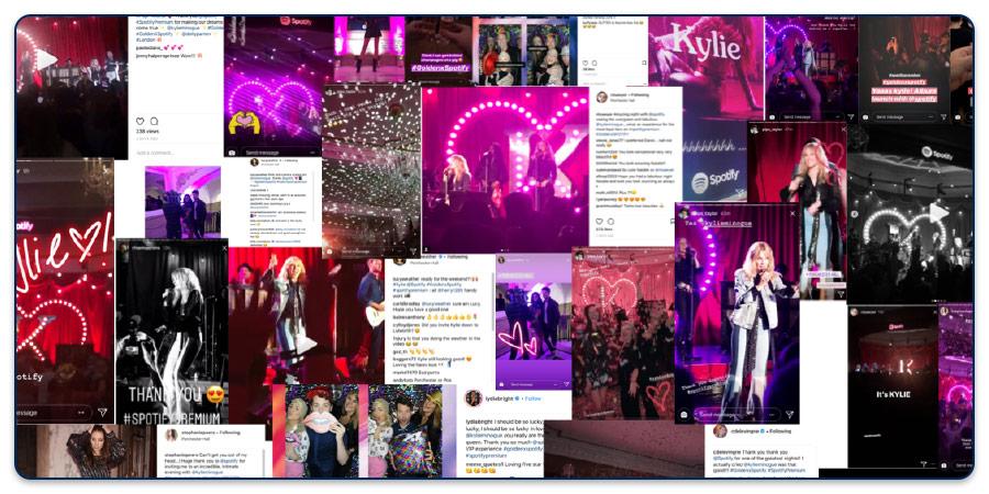 gig-social-media-promotion