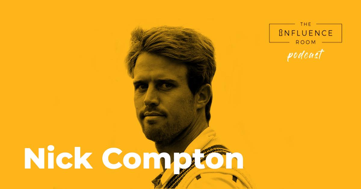 Influence Room_Rectangle (Nick Compton)