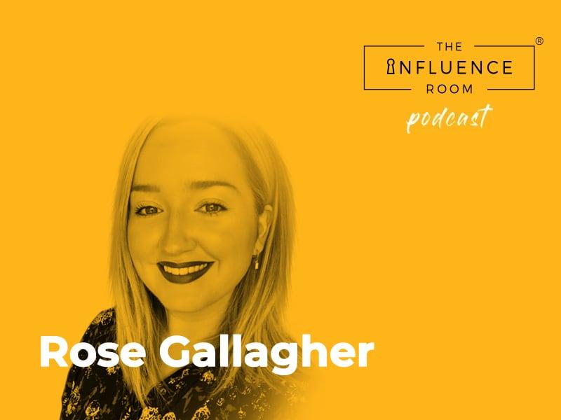 Rose-Gallagher