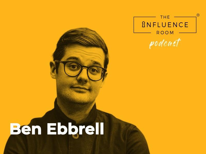 ben-ebbrell-2