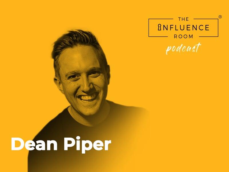 dean-piper