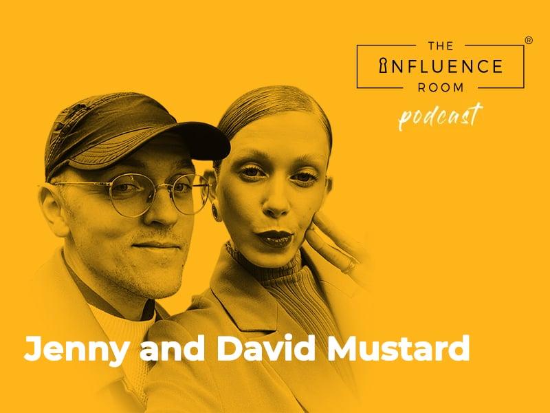 jenny-and-david-mustard